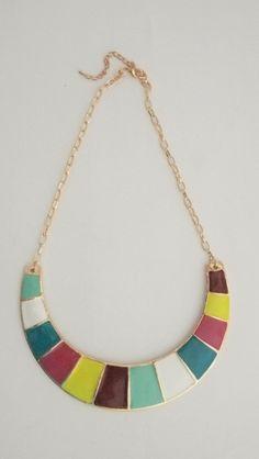 #dualshine necklace#necklace dualshine#fashion necklace