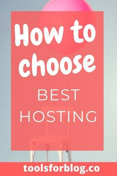 Different Types Of Web Hosting Services Which Are Worth Investing Design Pinterest Cheap Web Hosting Domain Hosting And Best Web