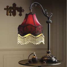 lamp for my living room