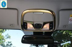 Cheap jeep cherokee Buy Quality cherokee 2014 directly from China 2016 jeep cherokee Suppliers: For Jeep Cherokee 2014 2015 2016 2017 ABS Roof Reading Light Lamp Cover Trim 2 Pcs / Set Jeep Cherokee 2014, Lamp Cover, Interior Accessories, Lamp Light, Abs, Reading, Alibaba Group, Motorcycles, Accessories