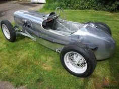 Image result for austin 7 race car