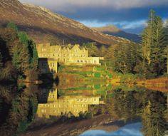 Irlanda | Insolit Viajes
