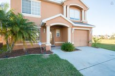 120 best orlando florida vacation rentals images condos in rh pinterest com