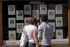 A chronic shortage of affordable two-bedroom homes is shutting first-time buyers out of the market, analysis from Shelter shows.