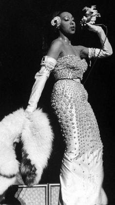 Golden Age Of Hollywood, Hollywood Glamour, Old Hollywood, Josephine Baker, Chloe X Halle, Star Wars, Civil Rights Activists, Cecil Beaton, My Fair Lady