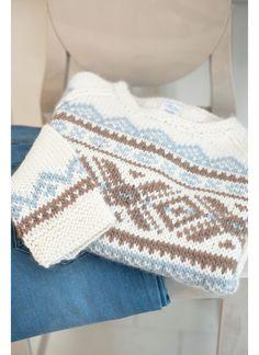 Summer Breeze, Knit Cardigan, Blanket, Knitting, Crochet, Camilla, Bohemian, Women, Tejidos