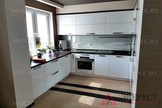 Кухня с крашенными фасадами на 7-ми квадратных метрах , не правда ли , здорово ?😊😍👍👌 ✅Заказать, мебель у нас ! ☝🙂 ✅Посетить нас по адресу : г. Минск, пр.Звезда 16 Хотите бесплатный проект? оставьте + в комментариях. Либо позвоните по телефону : 📞т.+375(29)796-22-22 (viber) #мебельподзаказ#эверест#кухнясподсветкой#кухниподокно #хорошиекухни#кухниотзывы#заказатькухню #мебельназаказ#kitchen#minsk#Кухняназаказминск#кухнивминске #беларусь #лофт#ремонтминск#мебельЭверест…
