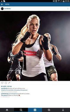 #bodycombat #boxing #fitness