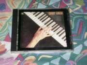 CD Charly Garcia 1990 Filosofia barata y zapatos de goma