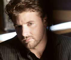 chris young #country