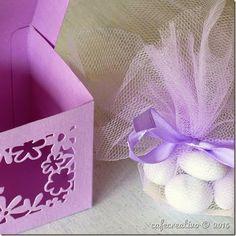 favor box, Sizzix Big Shot Plus starter Kit; Sizzix Big Shot Plus, Shots Ideas, Exploding Boxes, Pillow Box, Explosion Box, Pop Up Cards, Little Boxes, Favor Boxes, Simple Weddings