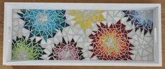 Mosaik Tablett.gif 624×263 pixels