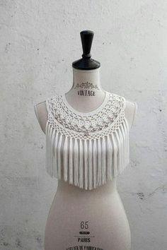 Crochet everything. Schemes. Ideas. Все крючком. | ВКонтакте