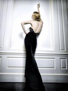 #CeliaKritharioti #Greek #fashion #designer #women #gals #fashionstyle #dresses