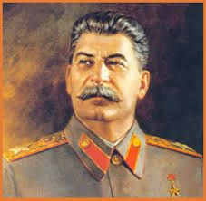 was stalin a good leader essay