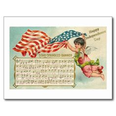 >>>best recommended          Star Spangled Banner Postcards           Star Spangled Banner Postcards We have the best promotion for you and if you are interested in the related item or need more information reviews from the x customer who are own of them before please follow the link to see fu...Cleck Hot Deals >>> http://www.zazzle.com/star_spangled_banner_postcards-239219583111746607?rf=238627982471231924&zbar=1&tc=terrest