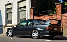 Mercedes E190 evo 25 16 wheel ideas https://www.mobmasker.com/mercedes-e190-evo-25-16/