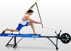 machine trainer kayak - Buscar con Google