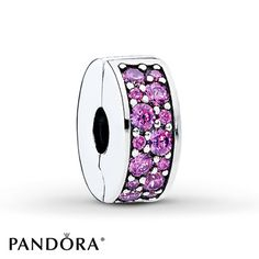 4330c2a8d 19 Best I need this..... images | Pandora jewelry, Beauty makeover ...