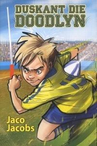 Buy Duskant die doodlyn by Jaco Jacobs and Read this Book on Kobo's Free Apps. Discover Kobo's Vast Collection of Ebooks and Audiobooks Today - Over 4 Million Titles! Jaco, Audiobooks, Homeschool, Ebooks, This Book, Reading, Fictional Characters, Afrikaans, Free Apps