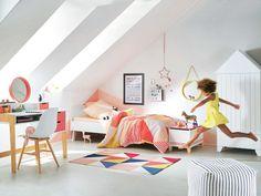 58 Meilleures Images Du Tableau Tapis Enfant Kids Room Kids Rugs
