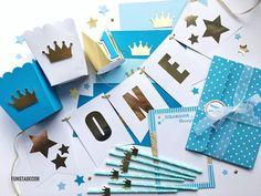 """Праздничный декор в стиле Маленький принц •гирлянда-флажки """"ONE"""" •объемные коробочки для сладостей/попкорна •корона с """"1"""" •трубочки для напитков •карточки для пожеланий+конвертик •наклейки на бутылочки -- ✔️Сделать заказ и узнать детали: •funstadecor@gmail.com #гирляндафлажки #гирлянданапраздник #гирляндарастяжка #флажки #гирляндаизбумаги #гирляндаизбукв #1рік #1рочок #першеденьнародження #праздничныйдекор #1годик #скорогодик #декорнавечеринку #one #oneyear"""