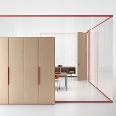 1000 Ideas About Room Partitions On Pinterest Office Partitions Room Divi
