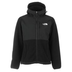 The North Face Denali hoodie women's Small The North Face Denali hoodie women's Small. NEW. North Face Jackets & Coats
