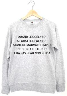 Street One T-Shirt /À Manches Longues Femme