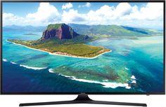 Shop Online for Samsung Samsung UHD LED LCD Smart TV and more at The Good Guys. Samsung Uhd Tv, Samsung Smart Tv, Cheap Tvs, Ultra Hd 4k, Tv Shopping, Hd Led, 4k Uhd, Wall Mounted Tv, Entertainment