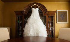 Specializing in contemporary wedding photography. Wedding Details, Wedding Photography, Contemporary, Wedding Dresses, Fashion, Bride Dresses, Moda, Bridal Gowns, Wedding Dressses