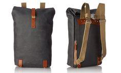Buyer's Guide :: Best Heritage Backpacks