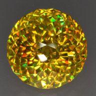 gem-sphalerite.com Spain