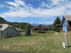 449 Skyline Dr Estes Park, CO 80517