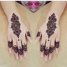 Most Attractive Arabic Mehndi Designs for Hands 2020 Most Attractive Arabic Henna Designs for Hands 2020 Kashee's Mehndi Designs, Latest Henna Designs, Arabic Henna Designs, Mehndi Designs For Beginners, Mehndi Design Photos, Arabic Mehndi, Henna Tattoo Designs Simple, Finger Henna Designs, Beautiful Henna Designs