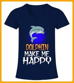 DOLPHIN Animals Lover - Enten shirts (*Partner-Link)