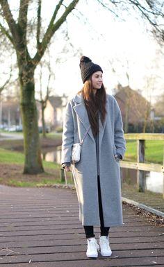 December en januari outfits