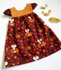 613c603f2 120 Best Girls dresses images