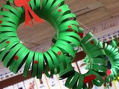 christmas crafts - Pesquisa do Google