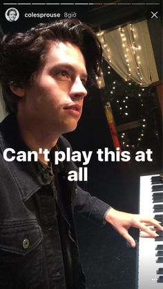 Sprouse Bros, Dylan Sprouse, Sprouse Cole, Riverdale Funny, Riverdale Memes, Dylan Jordan, Cole Sprouse Aesthetic, Lying Game, Cole Spouse