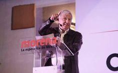 Modifica Morena visita de AMLO, ya no será en Juárez sino en Chihuahua | El Puntero