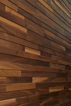 Wooden Wall Cladding, Wooden Panelling, Wooden Wall Panels, Wood Panel Walls, Wooden Walls, Wooden Accent Wall, Wooden Wall Decor, Wooden Wallpaper, Frosted Glass Window
