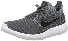 55905d5492 16 Best Nike Shoes images in 2018 | Nike boots, Nike shoe, Nike Shoes