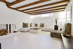 kjellerstue Real Estate, Home, Decor, Real Estates, Decoration, House, Dekoration, Homes, Inredning