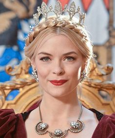 Jaime King wrote the most heartfelt letter on leaving Hart of Dixie.