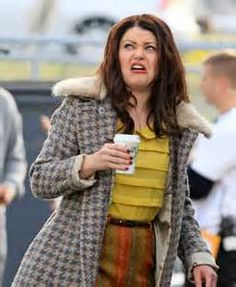 1000+ images about Once Upon a Derp on Pinterest | OUAT ... Emilie De Ravin Once Upon A Time Tumblr