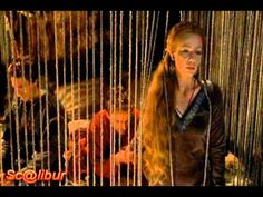 The Mists of Avalon 2001 - Completo - Legendado If you have never seen this it is well worth the watch. Originally made for TV as a several part mini-series on TNT. The only full version I could find on YouTube is Spainish sub-titled but does not detract at all.