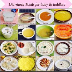 20+ food recipes for babies , toddlers and kids - light, easy and stomach friendly recipes to offer during diarrhea #naturalskincare #healthyskin #skincareproducts #Australianskincare #AqiskinCare #SkinFresh #australianmade