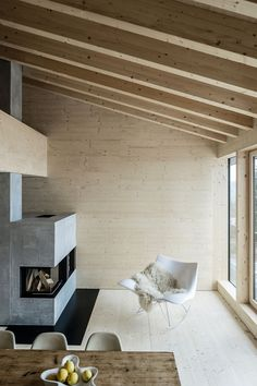 House P home located in the picturesque Weiler-Simmerberg town in Germany