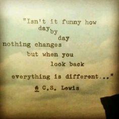 c.s.lewis+quotes | Lewis quote quotes | Quotes